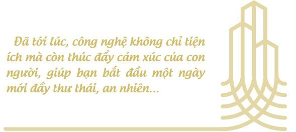 """Sunshine City Sài Gòn: Trải nghiệm thiên đường sống """"một điểm chạm"""" - Ảnh 16."""