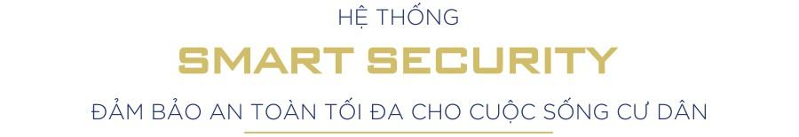 """Sunshine City Sài Gòn: Trải nghiệm thiên đường sống """"một điểm chạm"""" - Ảnh 9."""