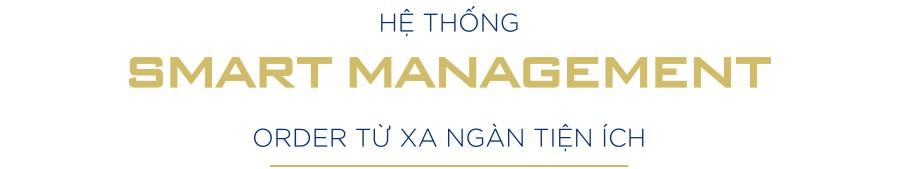 """Sunshine City Sài Gòn: Trải nghiệm thiên đường sống """"một điểm chạm"""" - Ảnh 18."""