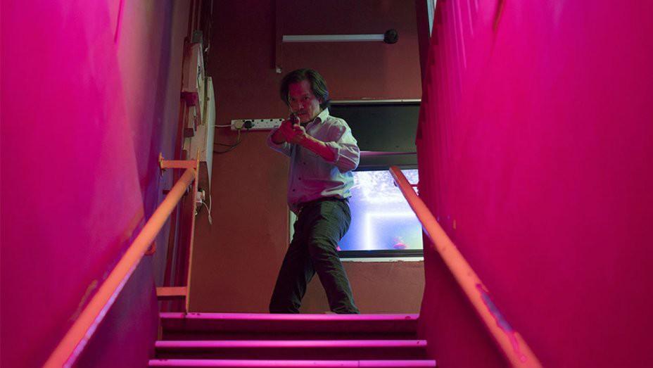 Phim châu Á ở Oscar 2020: Niềm kiêu hãnh từ những điều bé nhỏ - Ảnh 14.