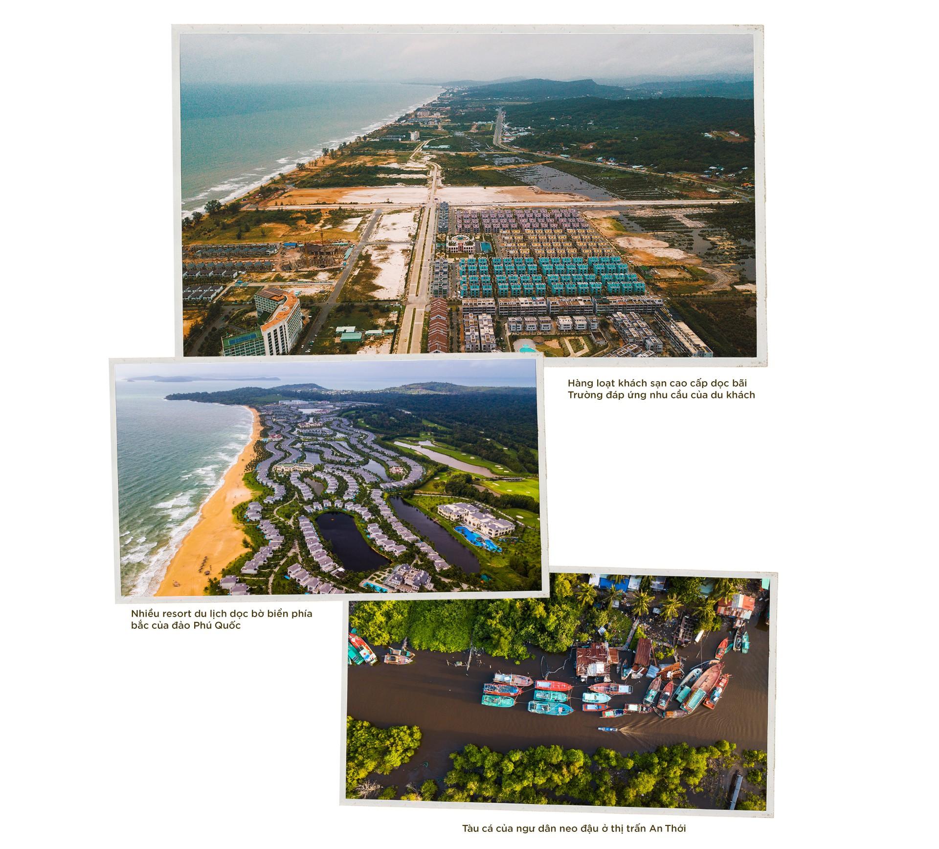 Chạm tay vào đảo ngọc Phú Quốc - Ảnh 19.