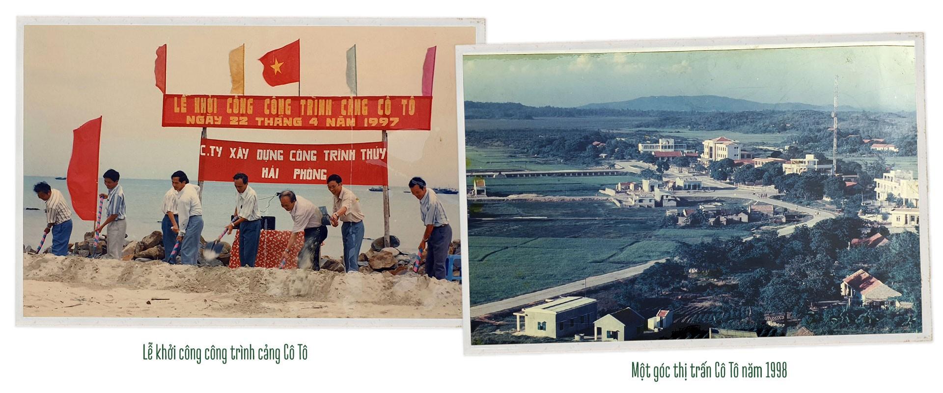 Đảo Cô Tô - thiên đường du lịch vùng Đông Bắc - Ảnh 7.