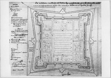 Xem bản đồ và hình ảnh hiếm có của Sài Gòn xưa - Ảnh 6.