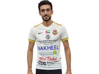 Báo UAE: HLV Bert van Marwijk sẽ để UAE đá phòng ngự trước Việt Nam - Ảnh 2.