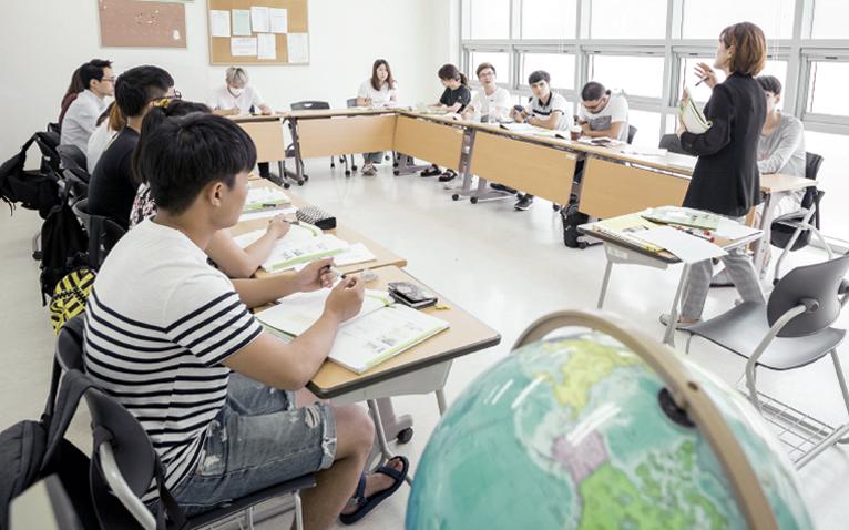 Hàn Quốc xác định 164 sinh viên Việt 'mất tích' là trốn đi làm chui
