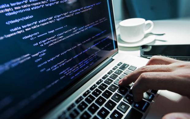 Chỉ 30% trong số 50.000 sinh viên công nghệ thông tin ra trường đáp ứng yêu cầu doanh nghiệp
