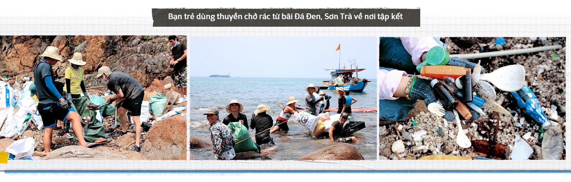 Những câu chuyện nóng hổi tạo trend trong giới trẻ Việt 2019 - Ảnh 12.