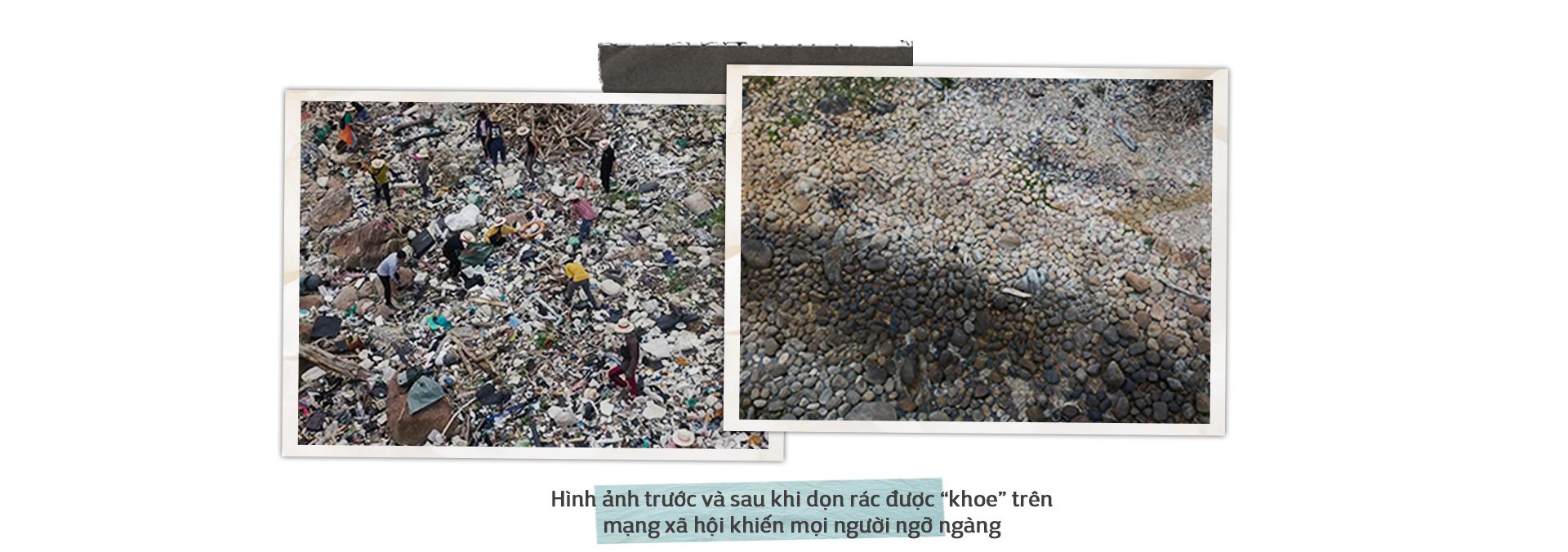 Những câu chuyện nóng hổi tạo trend trong giới trẻ Việt 2019 - Ảnh 11.