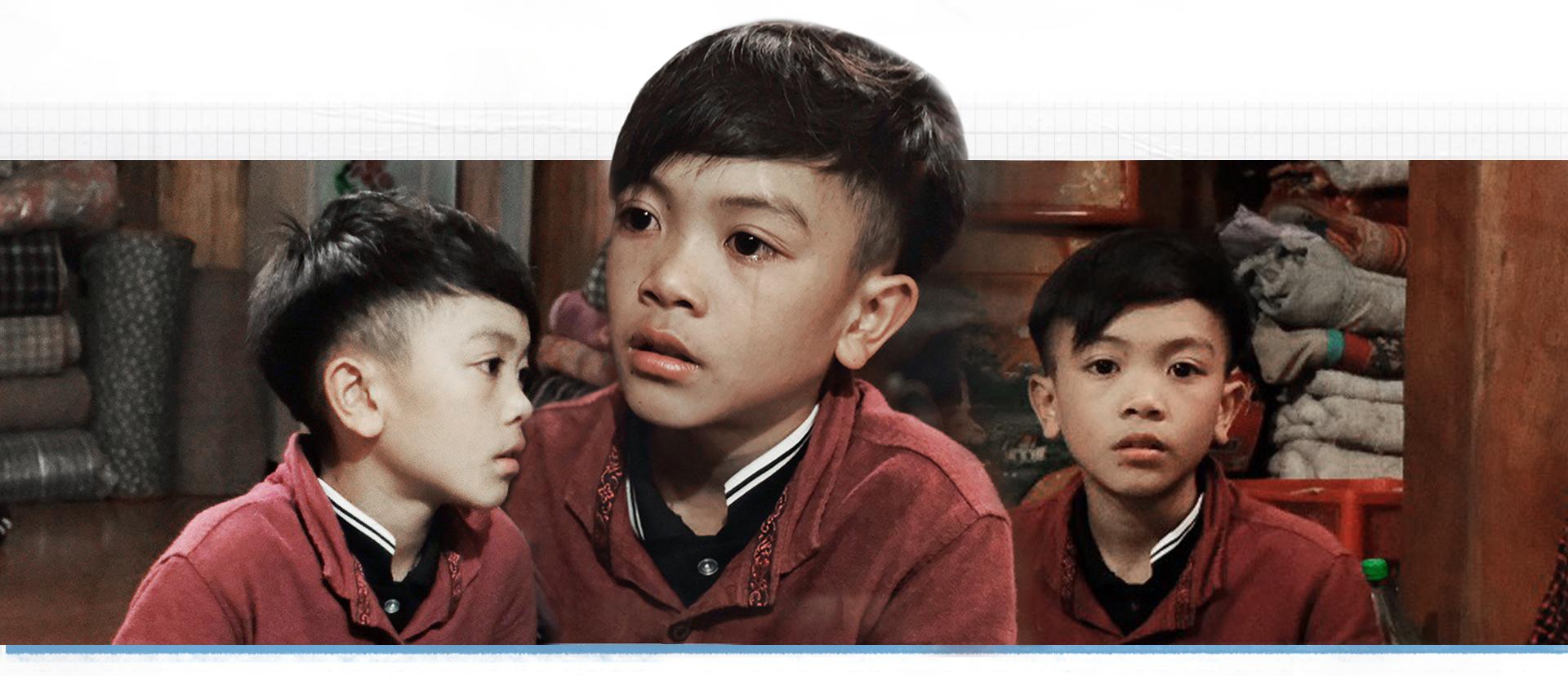 Những câu chuyện nóng hổi tạo trend trong giới trẻ Việt 2019 - Ảnh 4.