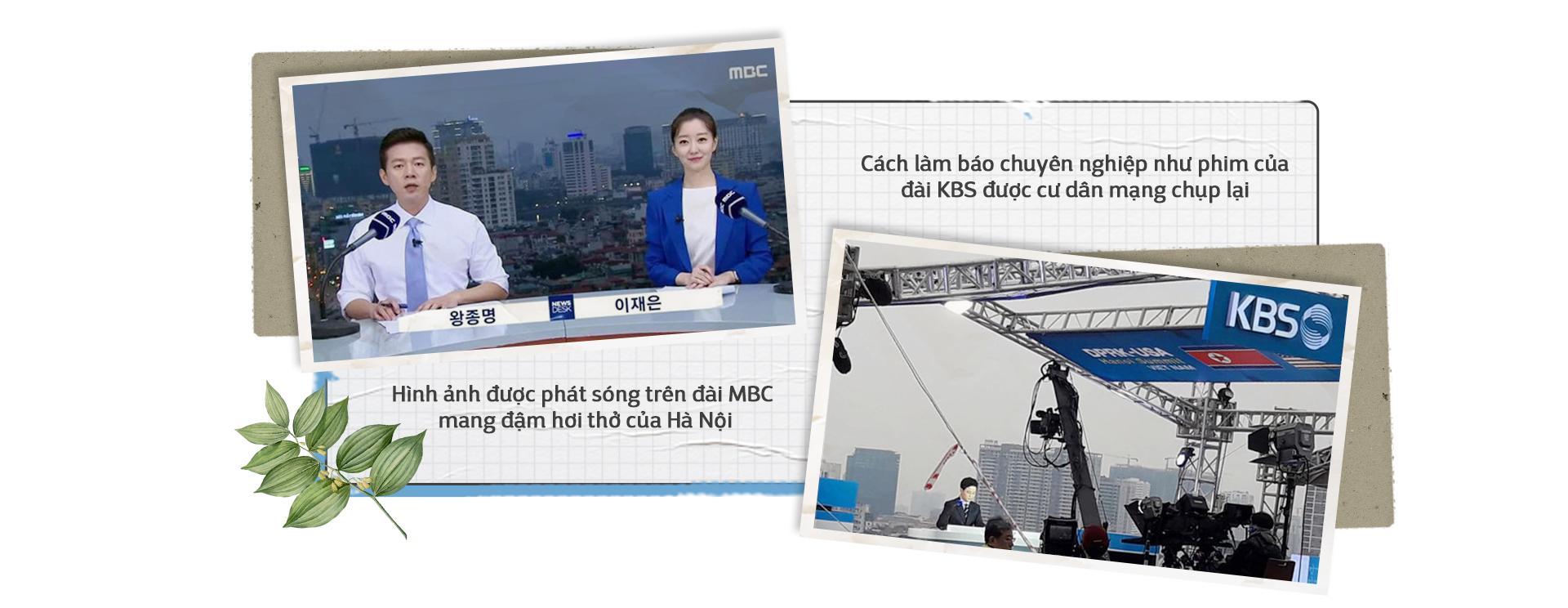 Những câu chuyện nóng hổi tạo trend trong giới trẻ Việt 2019 - Ảnh 18.