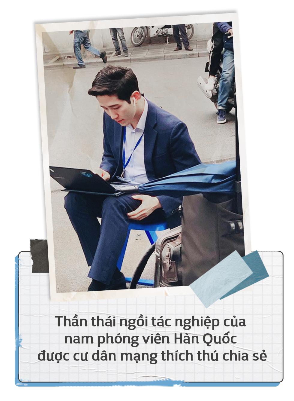 Những câu chuyện nóng hổi tạo trend trong giới trẻ Việt 2019 - Ảnh 19.