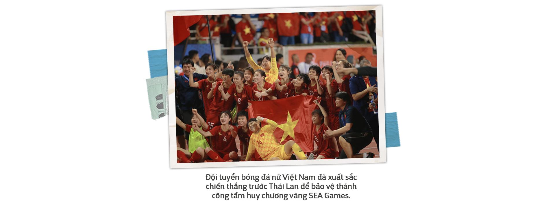 Những câu chuyện nóng hổi tạo trend trong giới trẻ Việt 2019 - Ảnh 24.