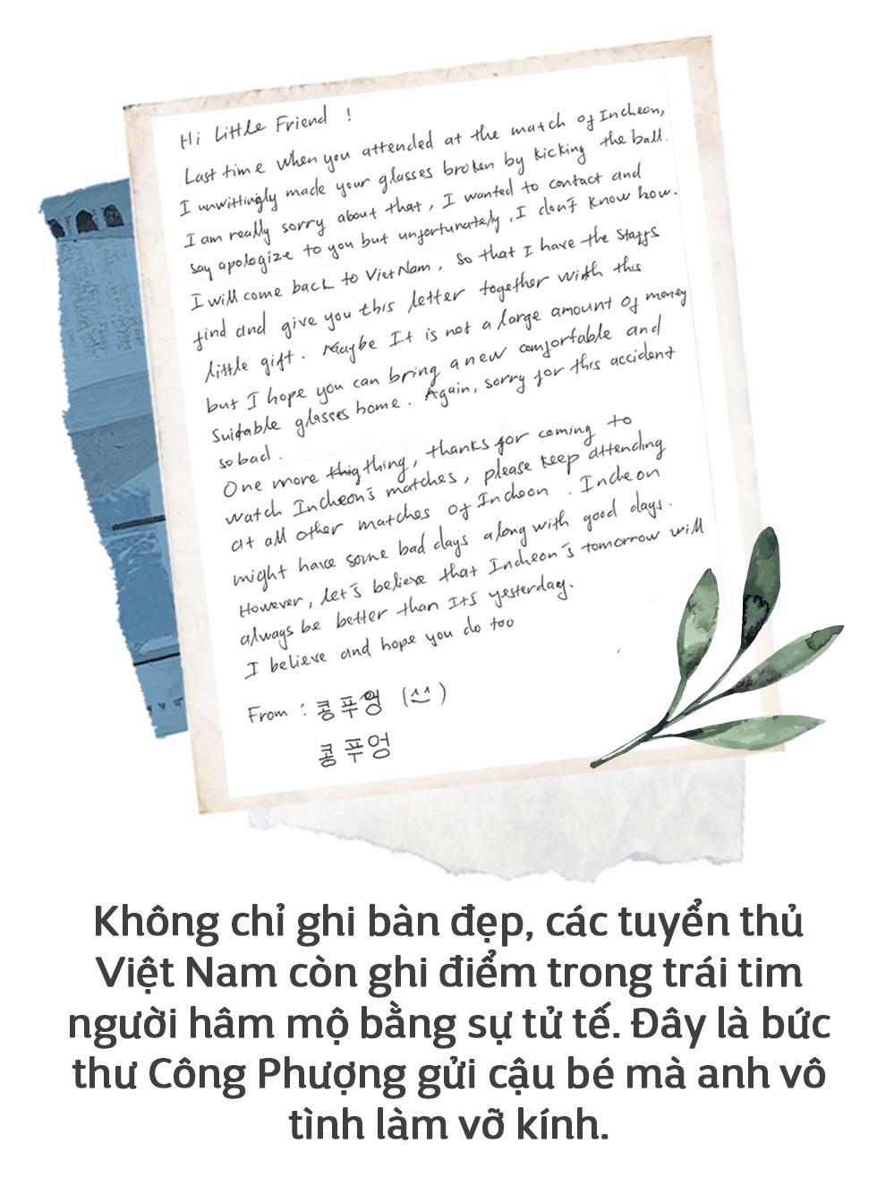 Những câu chuyện nóng hổi tạo trend trong giới trẻ Việt 2019 - Ảnh 23.