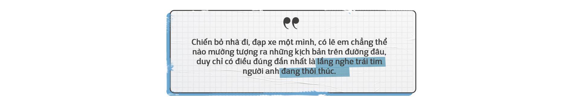 Những câu chuyện nóng hổi tạo trend trong giới trẻ Việt 2019 - Ảnh 3.