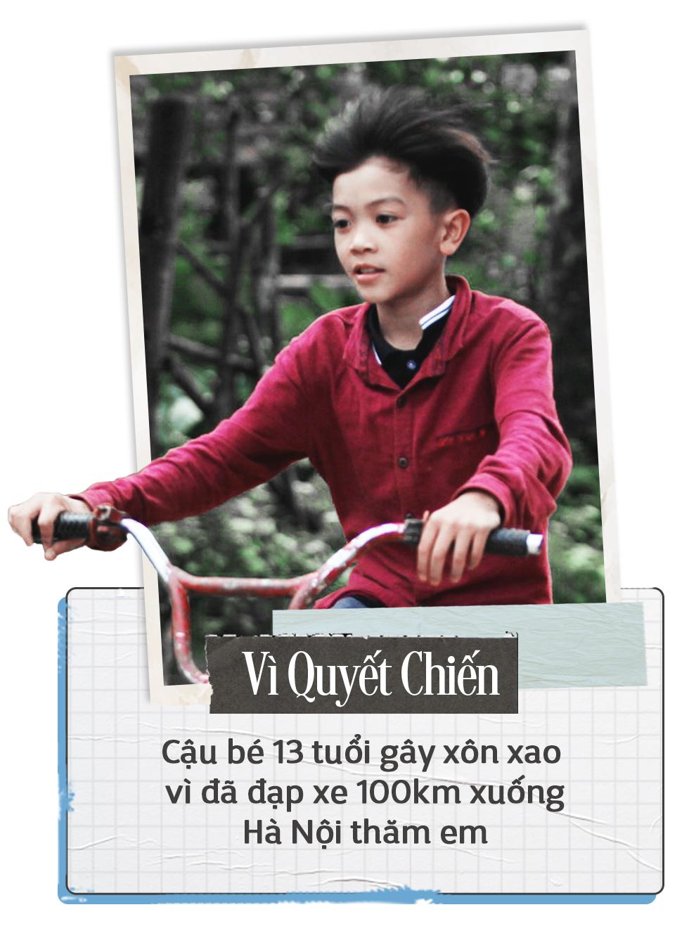 Những câu chuyện nóng hổi tạo trend trong giới trẻ Việt 2019 - Ảnh 2.