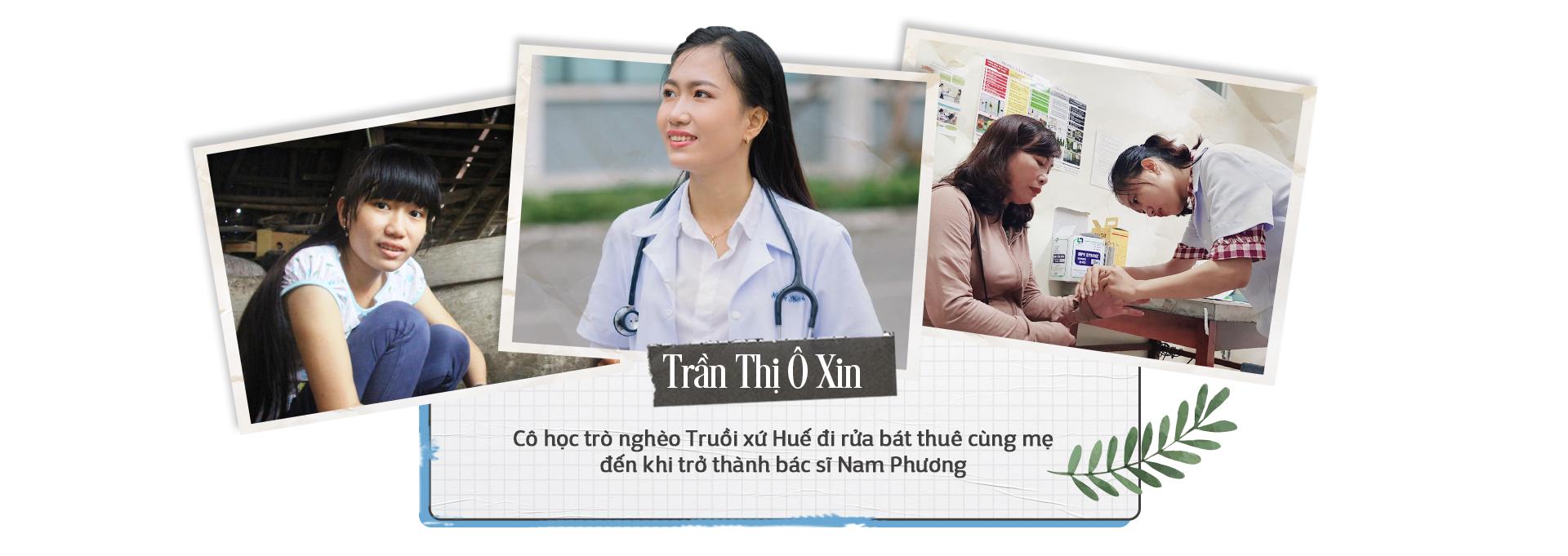 Những câu chuyện nóng hổi tạo trend trong giới trẻ Việt 2019 - Ảnh 6.