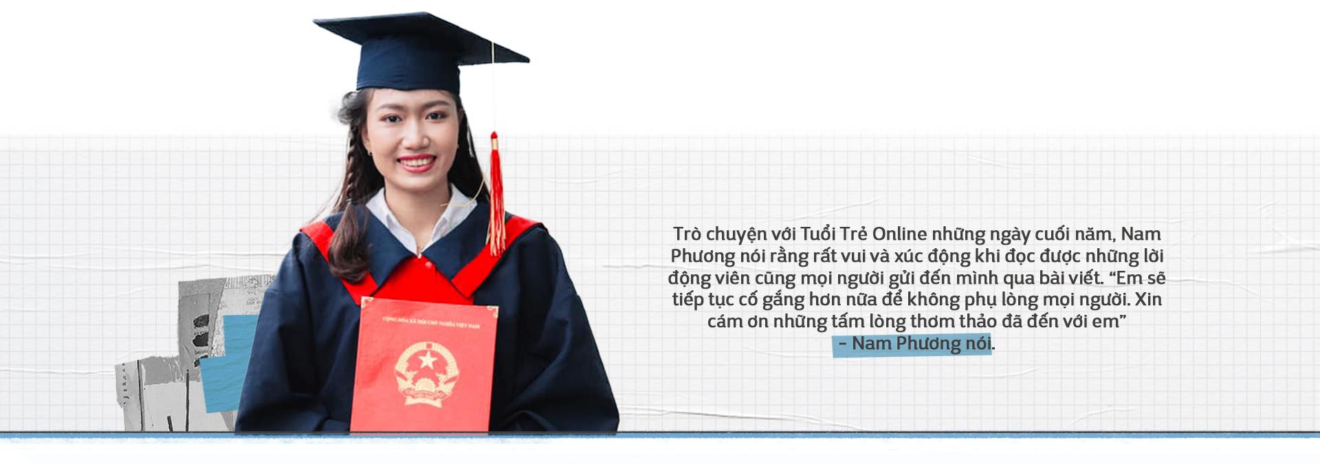 Những câu chuyện nóng hổi tạo trend trong giới trẻ Việt 2019 - Ảnh 7.