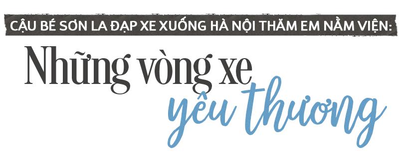 Những câu chuyện nóng hổi tạo trend trong giới trẻ Việt 2019 - Ảnh 1.