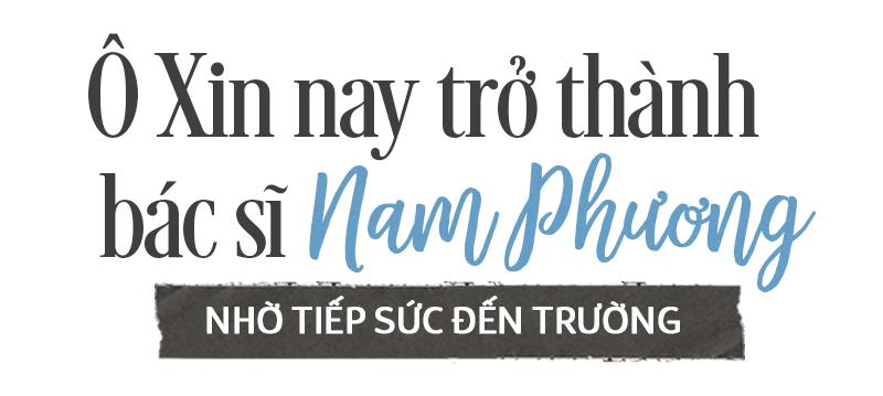 Những câu chuyện nóng hổi tạo trend trong giới trẻ Việt 2019 - Ảnh 5.