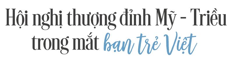 Những câu chuyện nóng hổi tạo trend trong giới trẻ Việt 2019 - Ảnh 17.