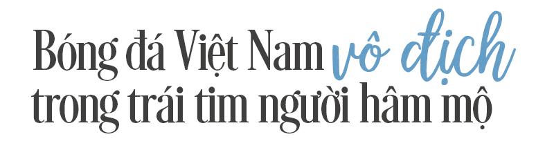 Những câu chuyện nóng hổi tạo trend trong giới trẻ Việt 2019 - Ảnh 21.