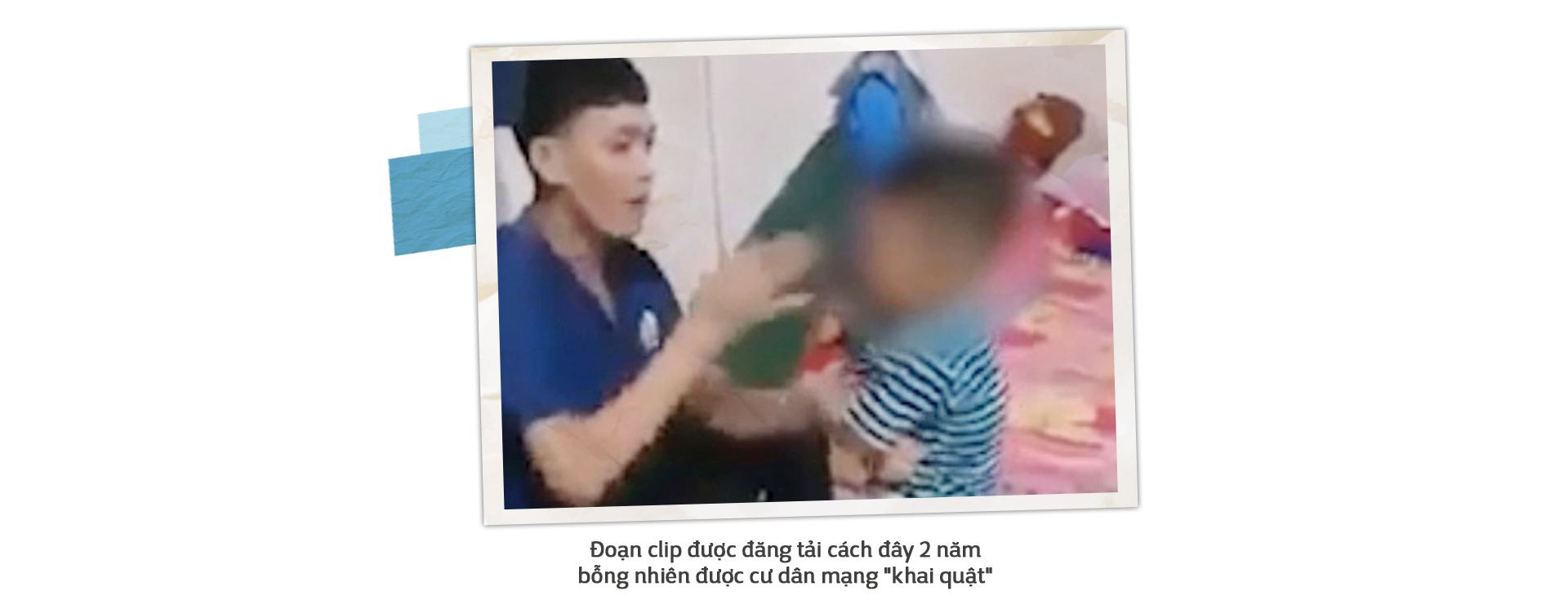 Những câu chuyện nóng hổi tạo trend trong giới trẻ Việt 2019 - Ảnh 27.
