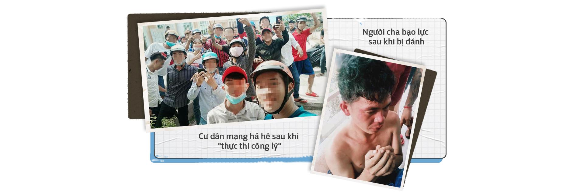 Những câu chuyện nóng hổi tạo trend trong giới trẻ Việt 2019 - Ảnh 28.