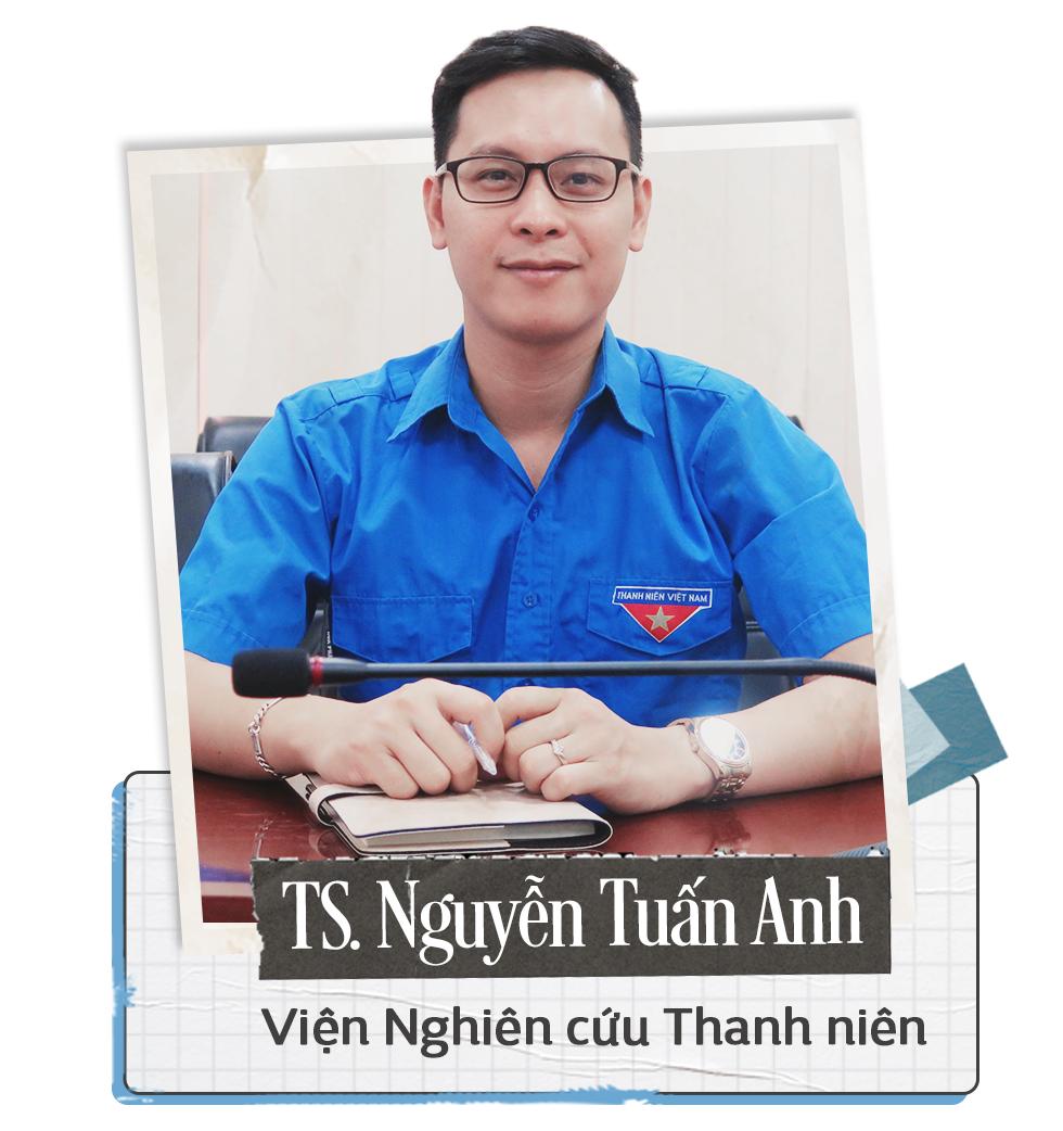 Những câu chuyện nóng hổi tạo trend trong giới trẻ Việt 2019 - Ảnh 29.