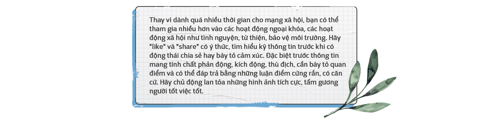 Những câu chuyện nóng hổi tạo trend trong giới trẻ Việt 2019 - Ảnh 30.