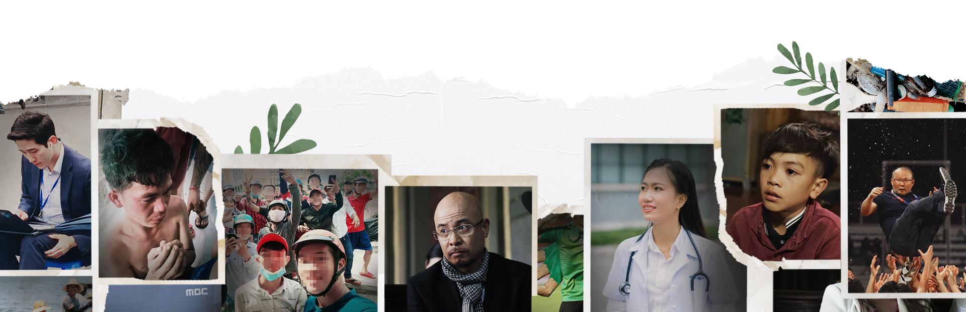 Những câu chuyện nóng hổi tạo trend trong giới trẻ Việt 2019 - Ảnh 31.