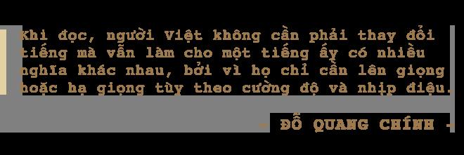 Kỳ 1: Khởi đầu của chữ quốc ngữ - Ảnh 2.