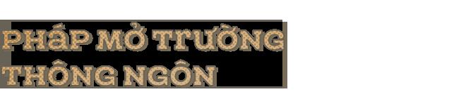 Kỳ 5: Trương Vĩnh Ký - Thầy dạy chữ quốc ngữ đầu tiên - Ảnh 4.