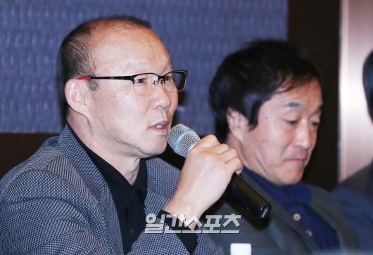 Công Phượng phải không ngừng nỗ lực mới có thể thành công ở K-League - Ảnh 1.