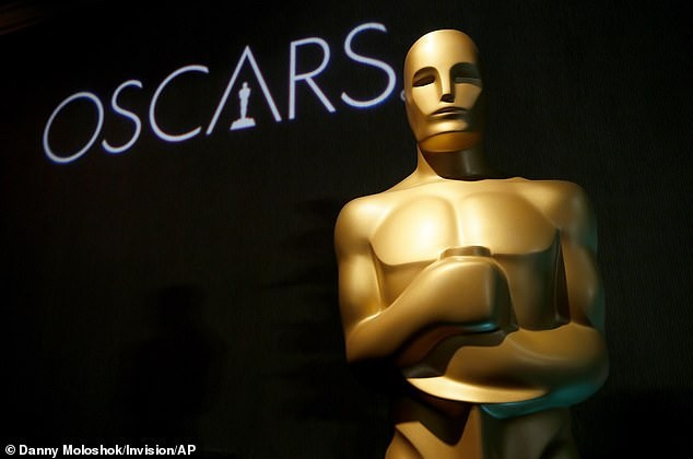 Oscar 91 vẫn phát sóng đầy đủ hạng mục trao giải - Ảnh 1.