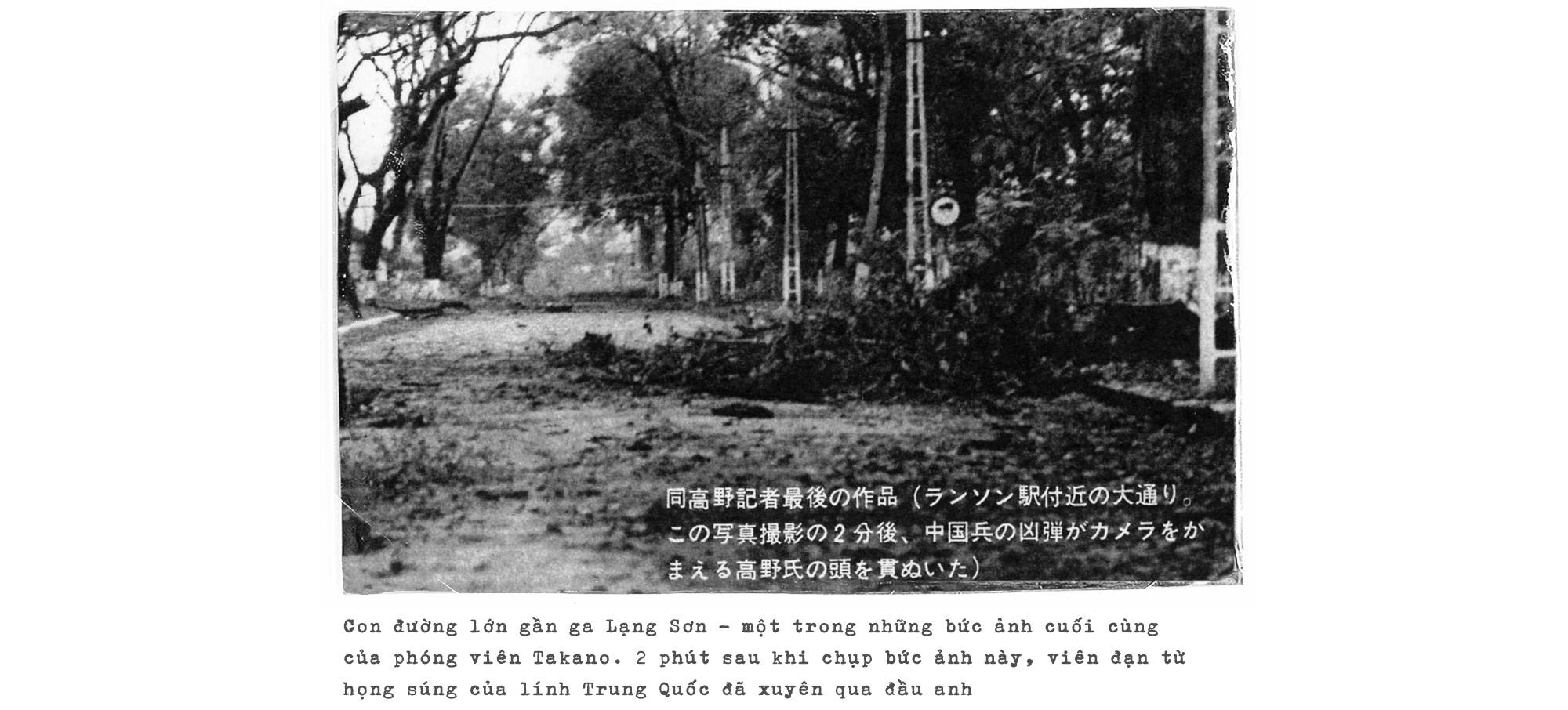 """Kỳ 1: Lạng Sơn sau tuyên bố """"rút quân"""" của Trung Quốc - Ảnh 2."""