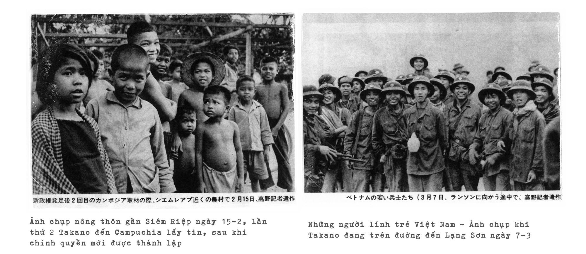 Kỳ cuối: Trở lại nơi phóng viên Takano hi sinh - Ảnh 9.