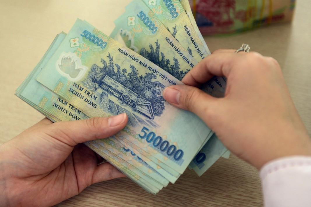 Cho vay tư nhân 100% Online tại Thái Bình từ 1.000.000 ...