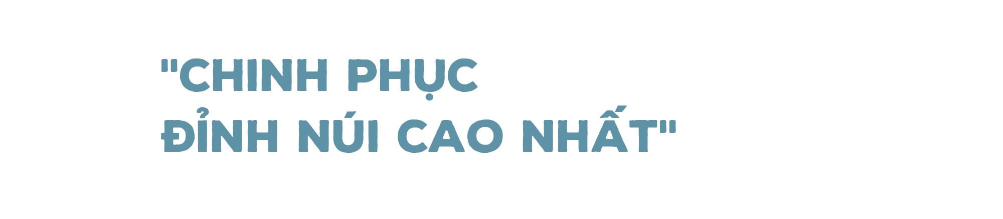 Mổ nội soi - hành trình Việt Nam vươn lên hàng đầu khu vực - Ảnh 5.