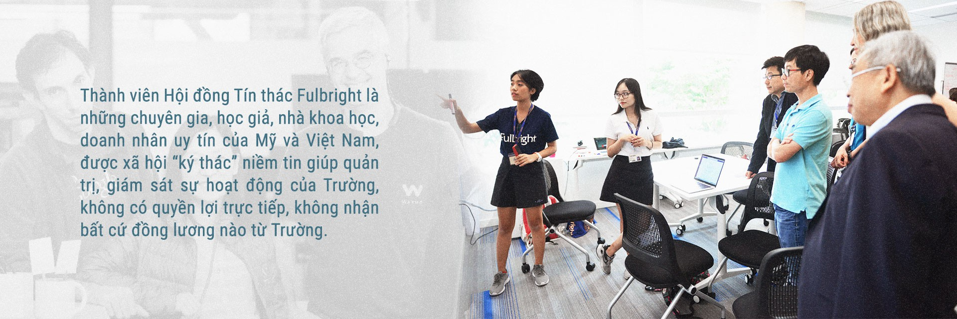TS Lê Viết Quốc: Lúc nào cũng mơ về Việt Nam - Ảnh 3.