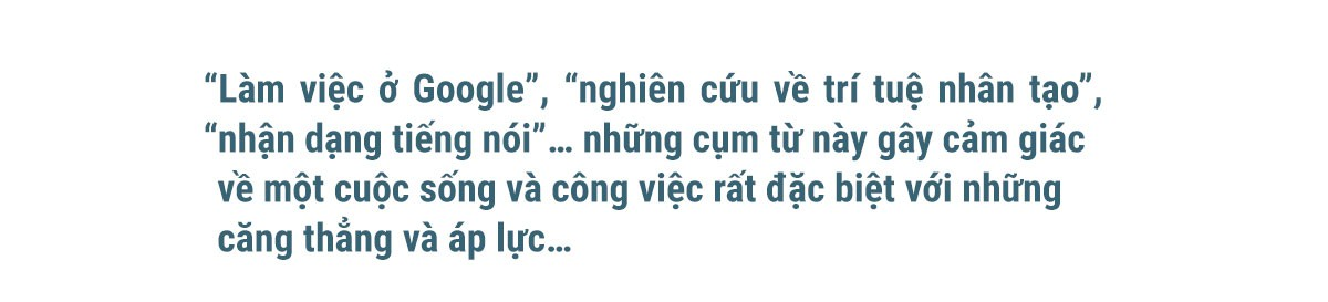 TS Lê Viết Quốc: Lúc nào cũng mơ về Việt Nam - Ảnh 4.