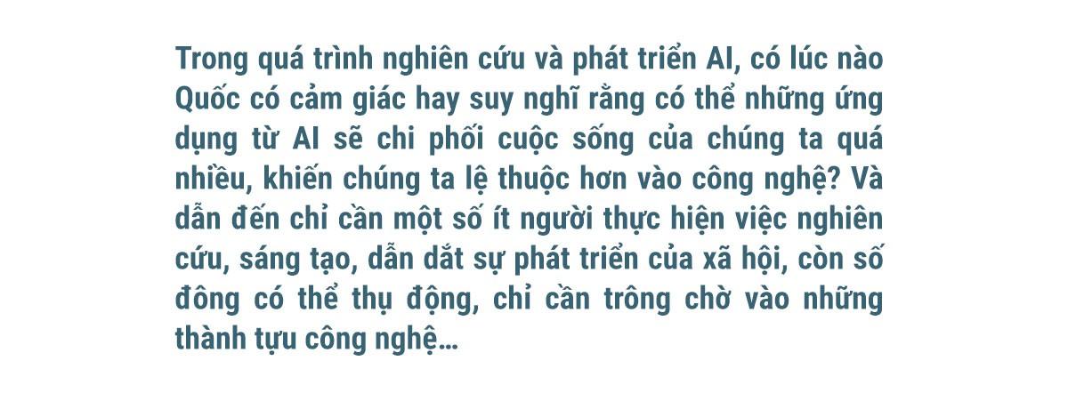 TS Lê Viết Quốc: Lúc nào cũng mơ về Việt Nam - Ảnh 26.