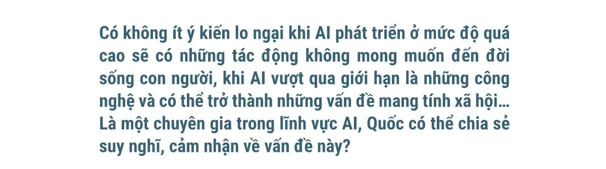 TS Lê Viết Quốc: Lúc nào cũng mơ về Việt Nam - Ảnh 25.