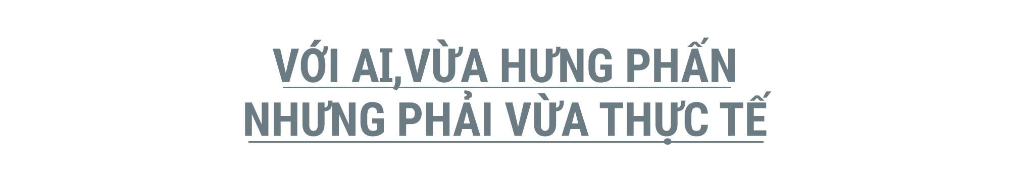 TS Lê Viết Quốc: Lúc nào cũng mơ về Việt Nam - Ảnh 29.
