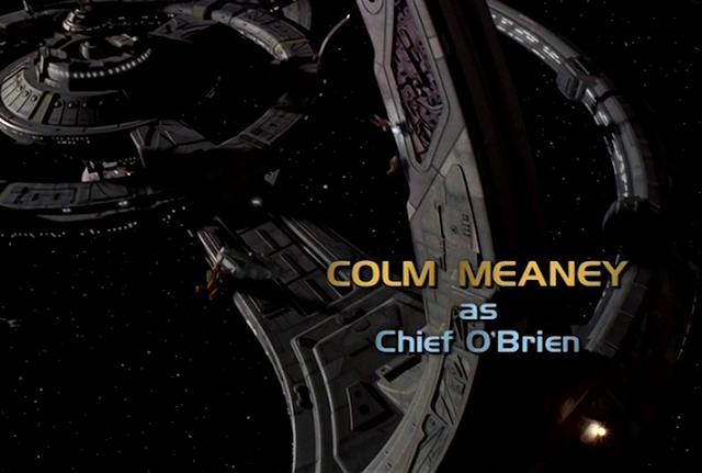 Người hâm mộ dùng AI để nâng chất phim Star Trek từ SD lên HD - Ảnh 2.