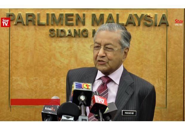 Malaysia muốn miễn phí bữa ăn cho sinh viên nhưng lại… hết tiền - Ảnh 1.