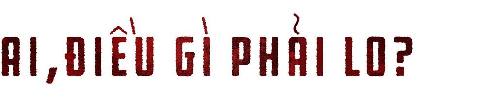 Từ Khá Bảnh, nghĩ về văn hóa băng đảng và mạng xã hội - Ảnh 10.