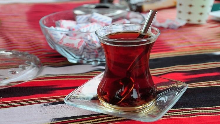 Đặc sản Thổ Nhĩ Kỳ khiến du khách mê mệt - Ảnh 12.