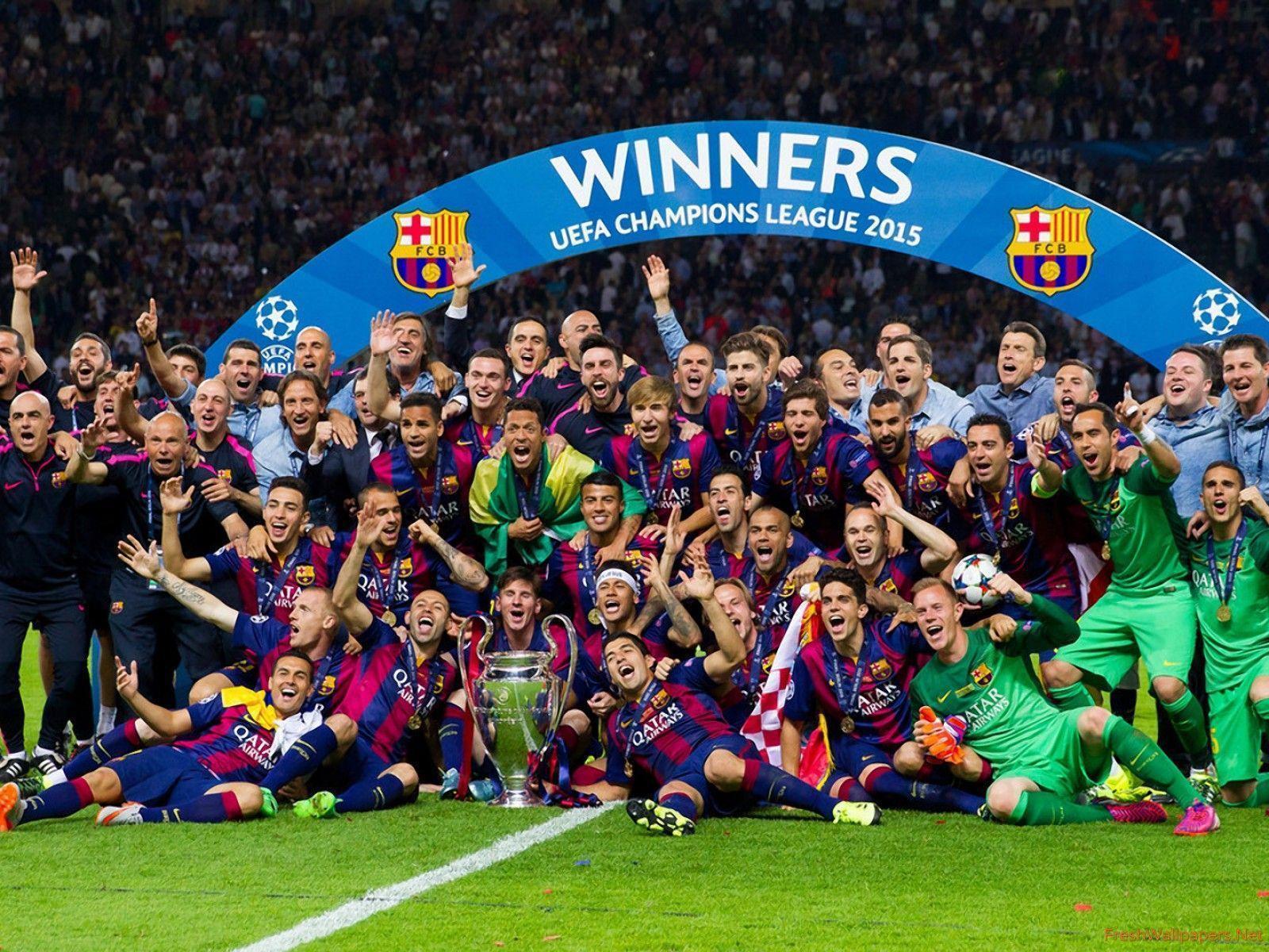 Barca & chiếc đầu kéo vĩnh cửu Messi - Ảnh 10.
