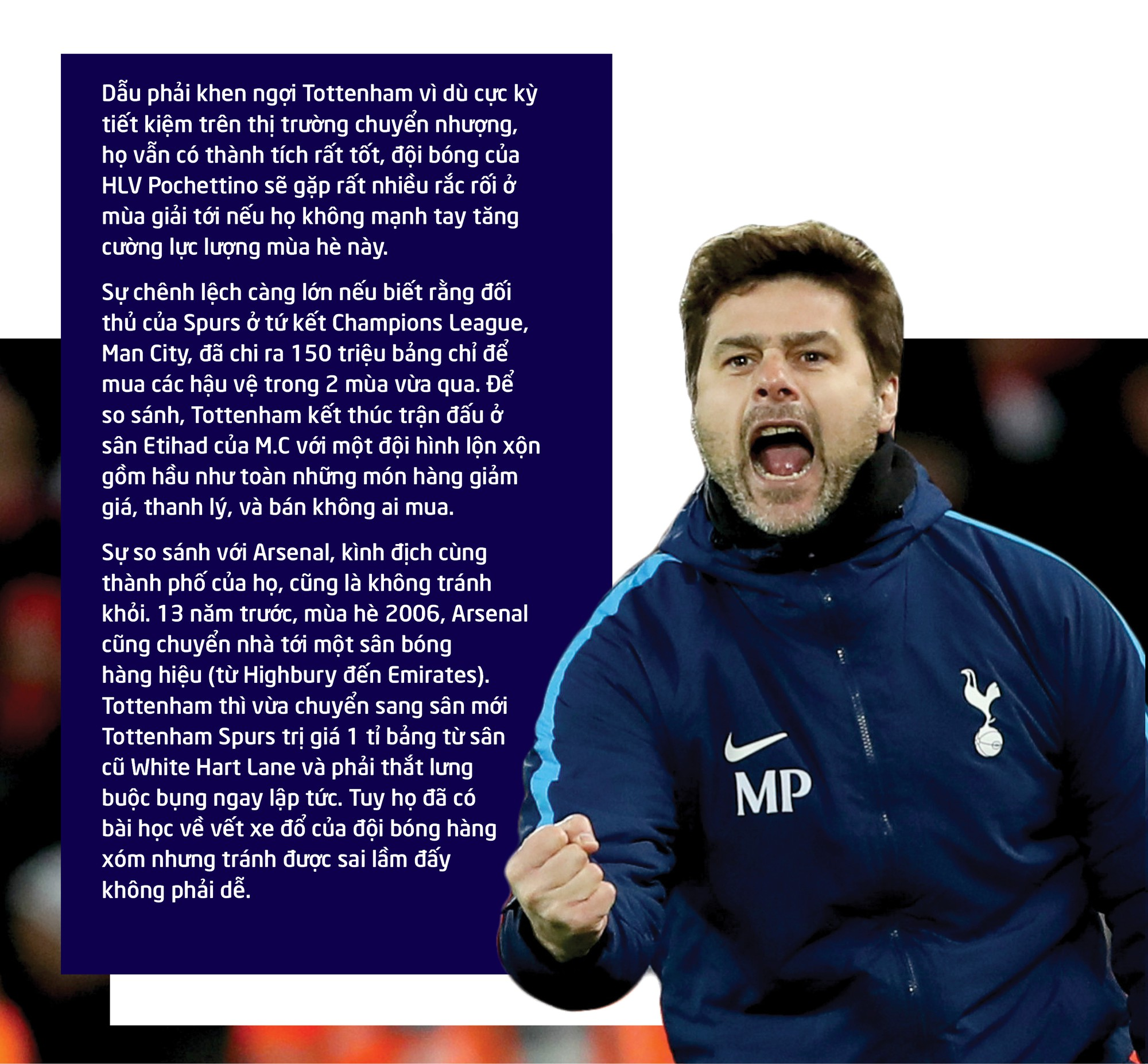 Tottenham - Truyện cổ kiểu Anh - Ảnh 11.