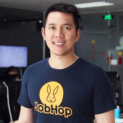 4 bạn trẻ Việt vào top những người dưới 30 tuổi ảnh hưởng tầm châu Á - Ảnh 3.